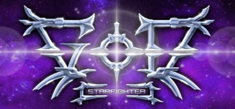 God Starfighter Game Free Download Torrent