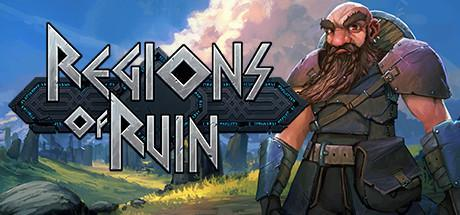 Regions Of Ruin Game Free Download Torrent