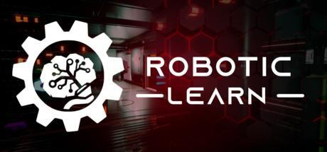 Robotic Learn Game Free Download Torrent