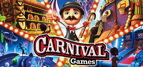 Carnival Games Game Free Download Torrent