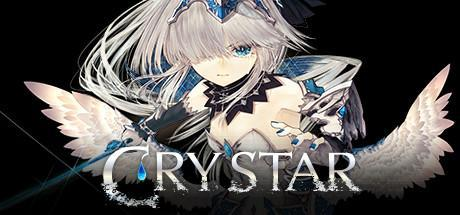 Crystar Game Free Download Torrent
