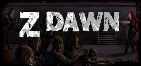 Z Dawn Game Free Download Torrent