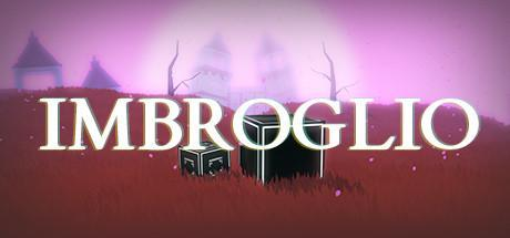 Imbroglio Game Free Download Torrent