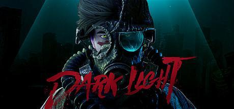 Dark Light Game Free Download Torrent