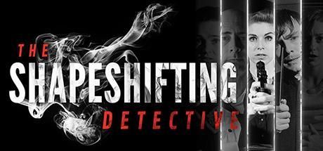 The Shapeshifting Detective Game Free Download Torrent