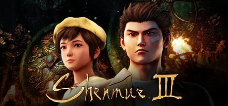 Shenmue 3 Game Free Download Torrent
