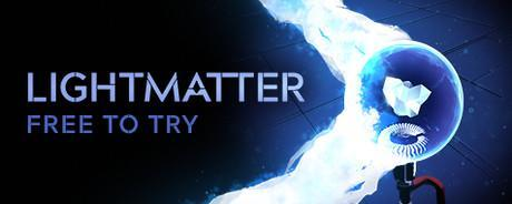 Lightmatter Game Free Download Torrent