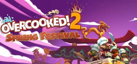 Overcooked 2 Game Free Download Torrent
