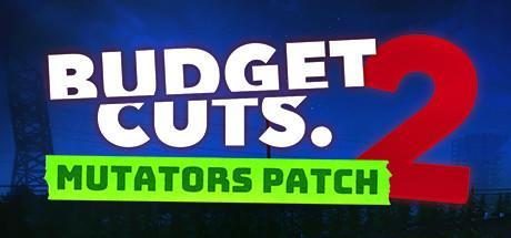 Budget Cuts 2 Mission Insolvency Game Free Download Torrent