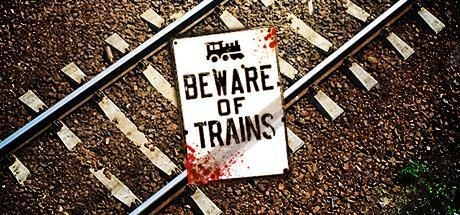 Beware of Trains Game Free Download Torrent