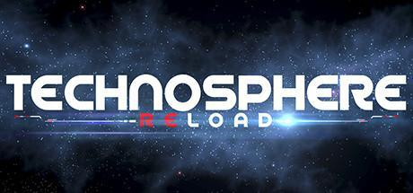 Technosphere Reload Game Free Download Torrent