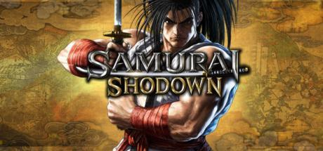 Samurai Shodown Game Free Download Torrent