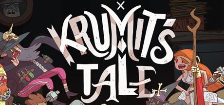 Meteorfall Krumit's Tale Game Free Download Torrent