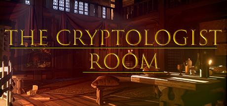 The Cryptologist Room Game Free Download Torrent