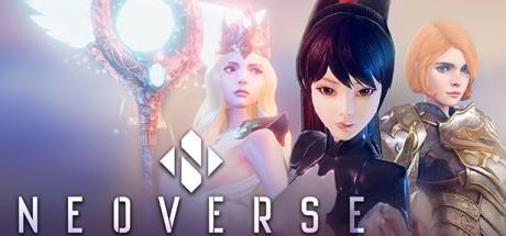 Neoverse Game Free Download Torrent