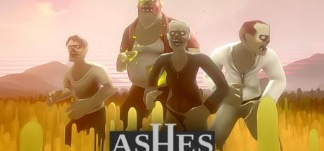 Ashes 2 Game Free Download Torrent
