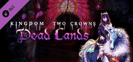 Kingdom Two Crowns Dead Lands Game Free Download Torrent