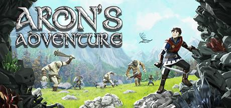 Arons Adventure Game Free Download Torrent