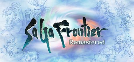 SaGa Frontier Remastered Game Free Download Torrent