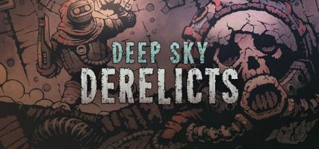 Deep Sky Derelicts Game Free Download Torrent