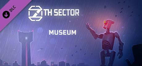 7th Sector Museum Game Free Download Torrent