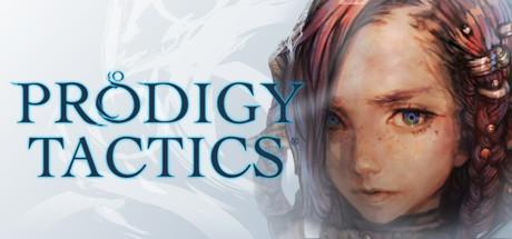 Prodigy Tactics Game Free Download Torrent