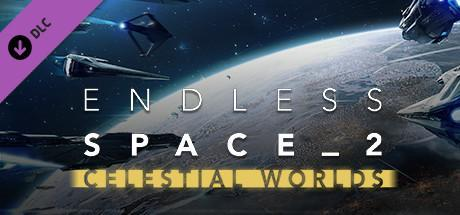 Endless Space 2 Celestial Worlds Game Free Download Torrent