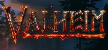 Valheim Game Free Download Torrent