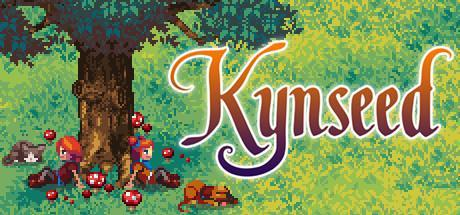 Kynseed Game Free Download Torrent