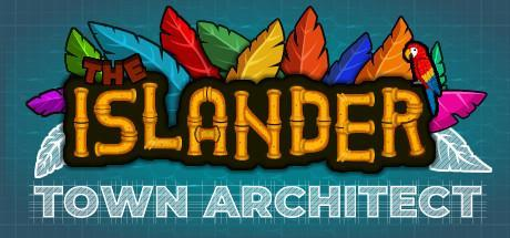 The Islander Town Architect Game Free Download Torrent