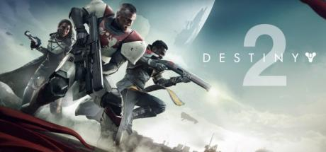 Destiny 2 Game Free Download Torrent