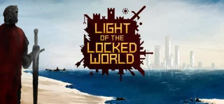 Light of the Locked World Game Free Download Torrent