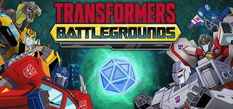 Transformers Battlegrounds Game Free Download Torrent