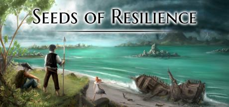 Seeds of Resilience Game Free Download Torrent