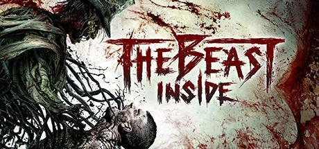 The Beast Inside Game Free Download Torrent