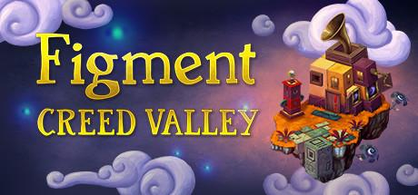 Figment Creed Valley Game Free Download Torrent