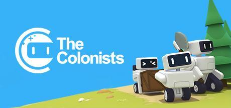 The Colonists Game Free Download Torrent