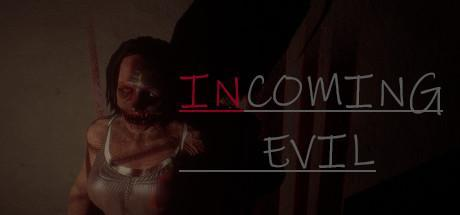 Incoming Evil Game Free Download Torrent
