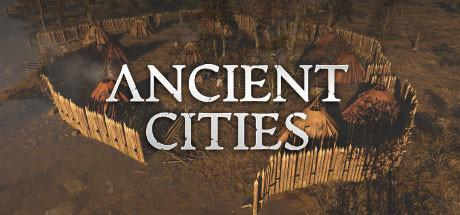 Ancient Cities Game Free Download Torrent