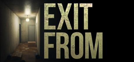 Exit From Game Free Download Torrent