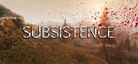 Subsistence Game Free Download Torrent
