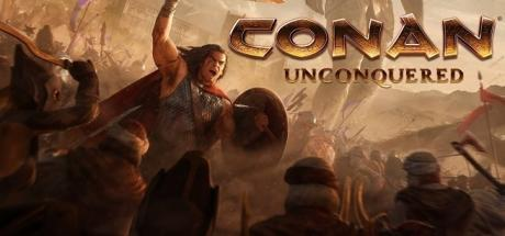 Conan Unconquered Game Free Download Torrent