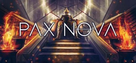 Pax Nova Game Free Download Torrent