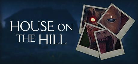 House on the Hill Game Free Download Torrent