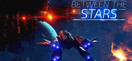 Between the Stars Game Free Download Torrent