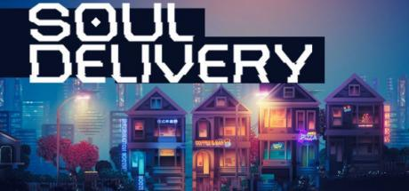 Soul Delivery Game Free Download Torrent