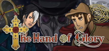 The Hand of Glory Game Free Download Torrent