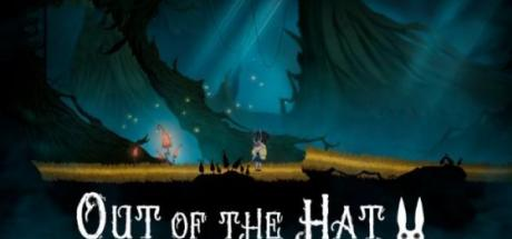 Out of The Hat Game Free Download Torrent