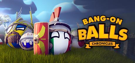 Bang-On Balls Chronicles Game Free Download Torrent