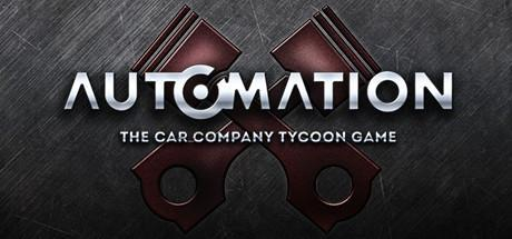 Automation The Car Company Tycoon Game Game Free Download Torrent